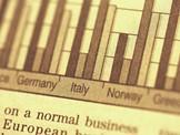 berufsunfaehigkeit-statistik